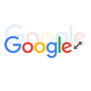 Meta tags: the latest changes in Google's SERPs - Flat 101