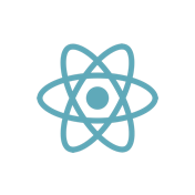 Logotipo React Native
